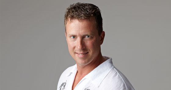 Niclas Öberg