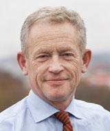 Björn Björnsson
