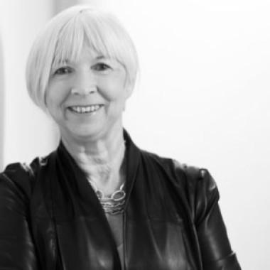 Patricia Howlin